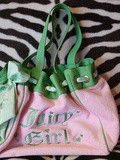 03 – Sac Juicy Couture