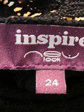 16 – Robe New Look Inspire – UK24