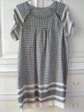 Robe keffieh Isabel Marant Taille 2