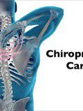 All You Should Learn About Chiropractic Care