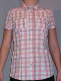 Chemise blend Taille s