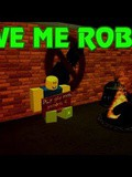 Appsmob.org Robuxcheat.Club Youtube How To Give Robux On Roblox - jas