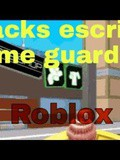 Boostgamers.net/roblox Gotrobux.Live How To Hack Roblox Games On Mobile - pnr