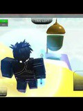 Probux.icu Boostgames.Net/Roblox How To Hack Anime Cross Roblox - arf