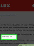 Robuxbeast.com Mobile-Mods.Com How To Retrieve Your Hack Roblox Account Without Email - gwm