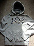 Hoodie  Abercrombie Homme Nouvelle Collection