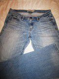 Jeans Abercrombie taille 6 (38-40) taille
