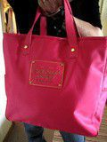 Sac tote bag Victorias' Secret Pink