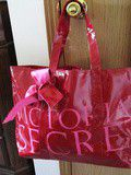 Sac week end xxl Victoria's Secret