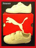Baskets puma neuves
